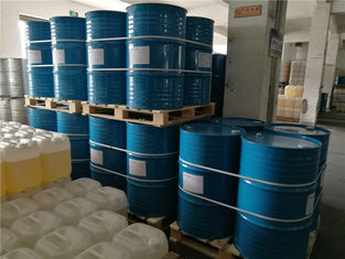Epoxy Resin Hardener Anhydride Curing Agents For Epoxy Resins Transparent Liquid