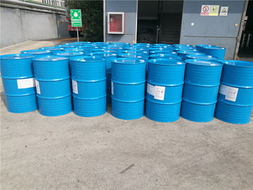 Clear Liquid Anhydride Curing Agents For Epoxy Resins Good Processing Properties