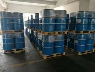 Liquid Low Viscosity Epoxy Resin , Epoxy Laminating Resin Good Heat Durability