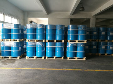 Heat Curing Liquid Epoxy Resin , Anhydride Curing Agents For Epoxy Resins