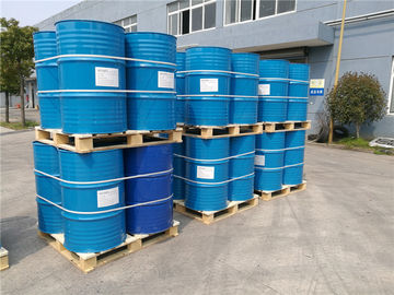 CAS 11070 44 3 High Temperature Epoxy Casting Resin Low Viscosity Stable Property