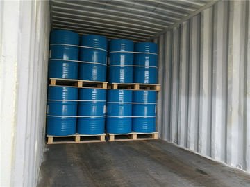 Liquid Industrial Epoxy Resin High Purity Light Color Low Viscosity CAS 26590 20 5
