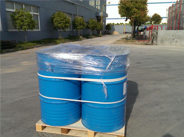 Liquid MeTHPA Epoxy Resin Hardener For Casting Wrapping Potting Impregnating