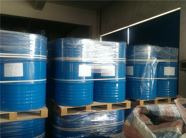 High Purity Epoxy Curing Agent , High Temp Epoxy No Impurity Long Service Life