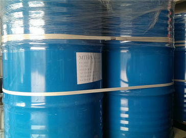 MTHPA Industrial Epoxy Resin Epoxy Curing Agents CAS 26590 20 5 No Impurity